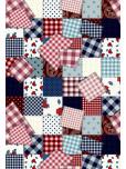 Tablecloth - Made by grandma