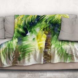 Одеяло - Рай