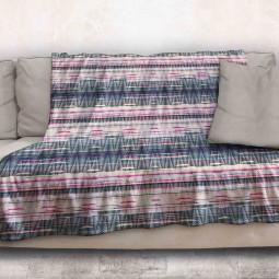 Одеяло - Нестандартно