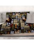 Одеяло - Електронна схема
