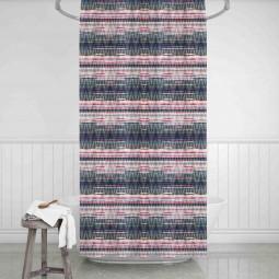 Shower Curtains - Non-standard