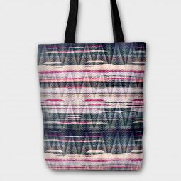 Текстилна торбичка - Нестандартно