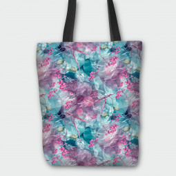Tote Bag - Generation