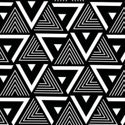Текстилна торбичка - Тригонометрия