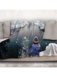 Одеяло - по твой собствен дизайн
