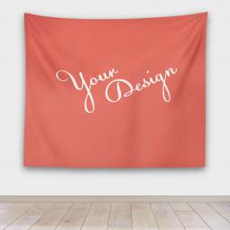 Текстилно Пано за Стена по твой собствен дизайн