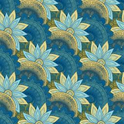 Тишлайфер - Арт цветя