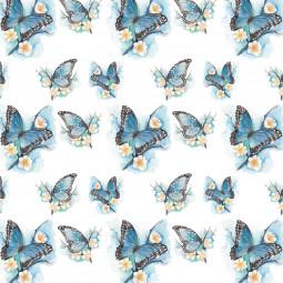 Тишлайфер - Пеперуди