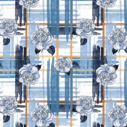 Тишлайфер - Сини рози