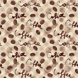 Тишлайфер - Кафе
