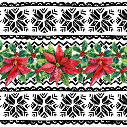 Тишлайфер - Коледна звезда