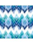 Тишлайфер - Синьо и зелено