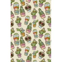 Тишлайфер - Весели кактуси