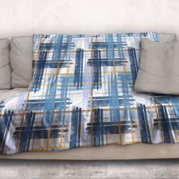 Одеяло - Четки