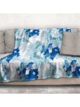 Одеяло - Буря