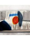 Одеяло - Силует
