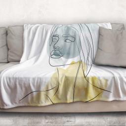 Одеяло - Мигновение