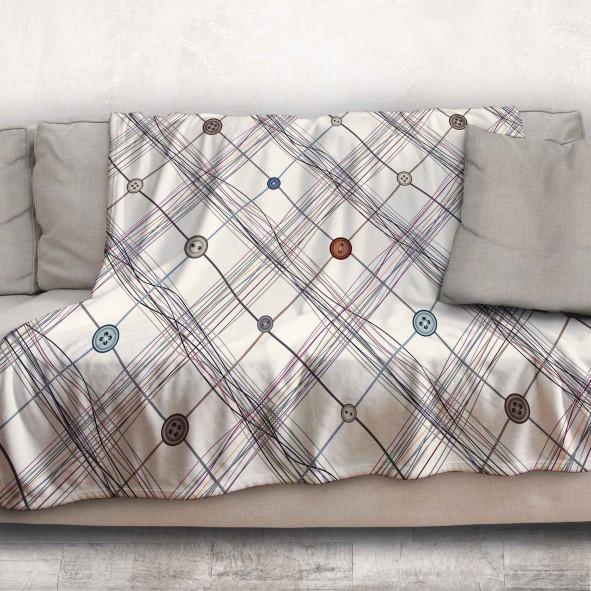 Одеяло - Копчета