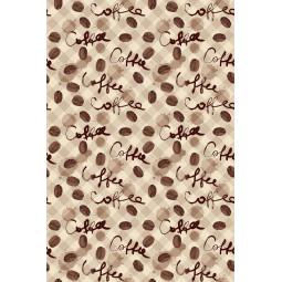 Одеяло - Кафе