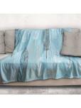 Одеяло - Пера