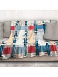 Одеяло - Арт карета