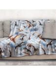 Одеяло - Птеродактил