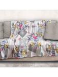 Одеяло - Модна композиция
