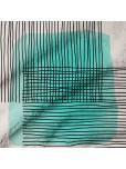 Плажна хавлиена кърпа - Абстракция